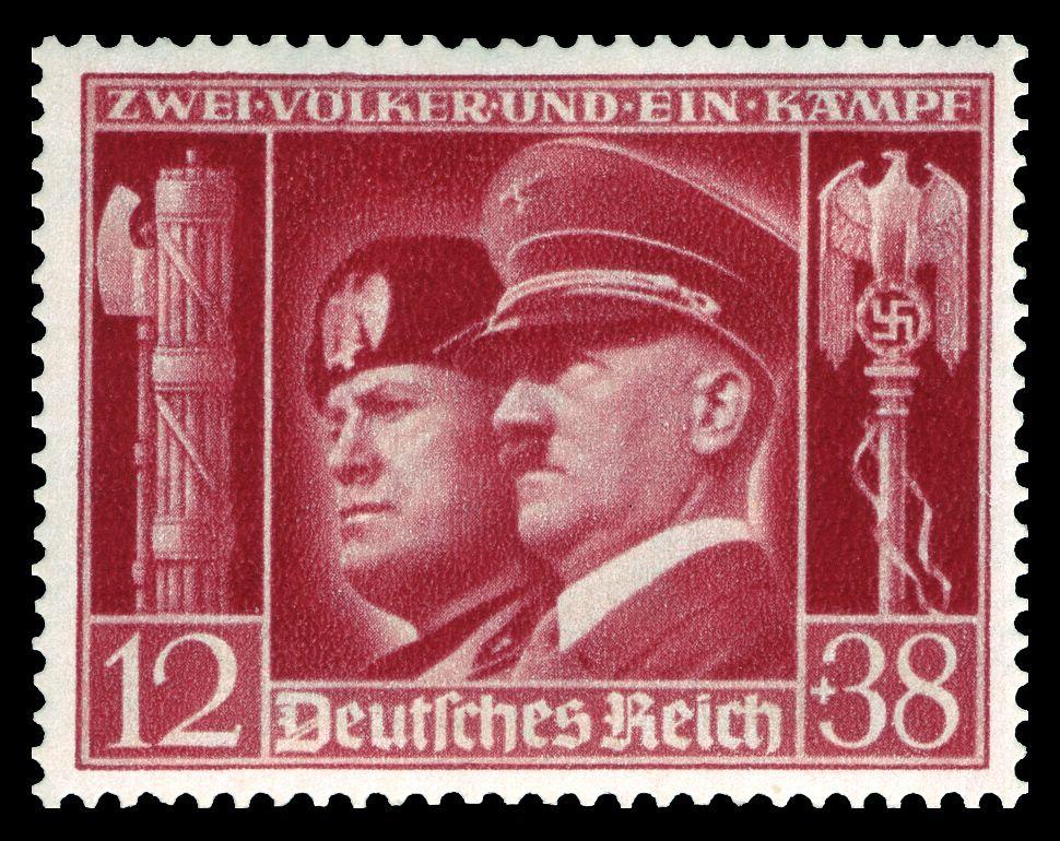 DR_1941_763_Benito_Mussolini_und_Adolf_Hitler