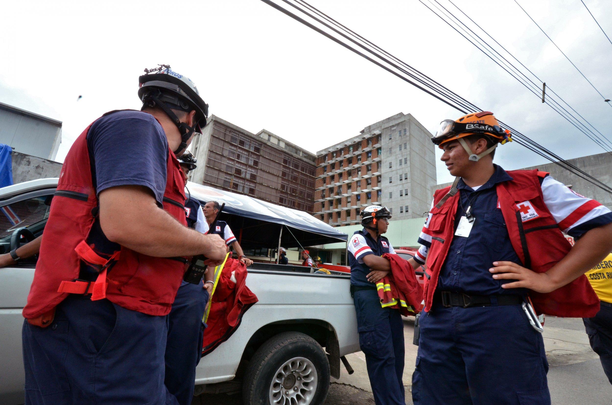 1113_costa_rica_earthquake