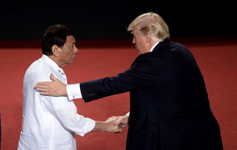 11_13_Trump_Duterte