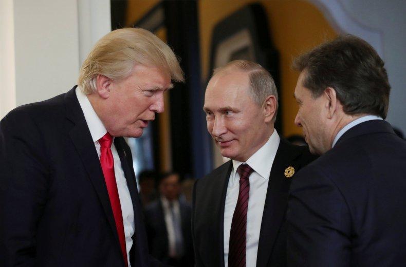 11_13_Trump_Putin