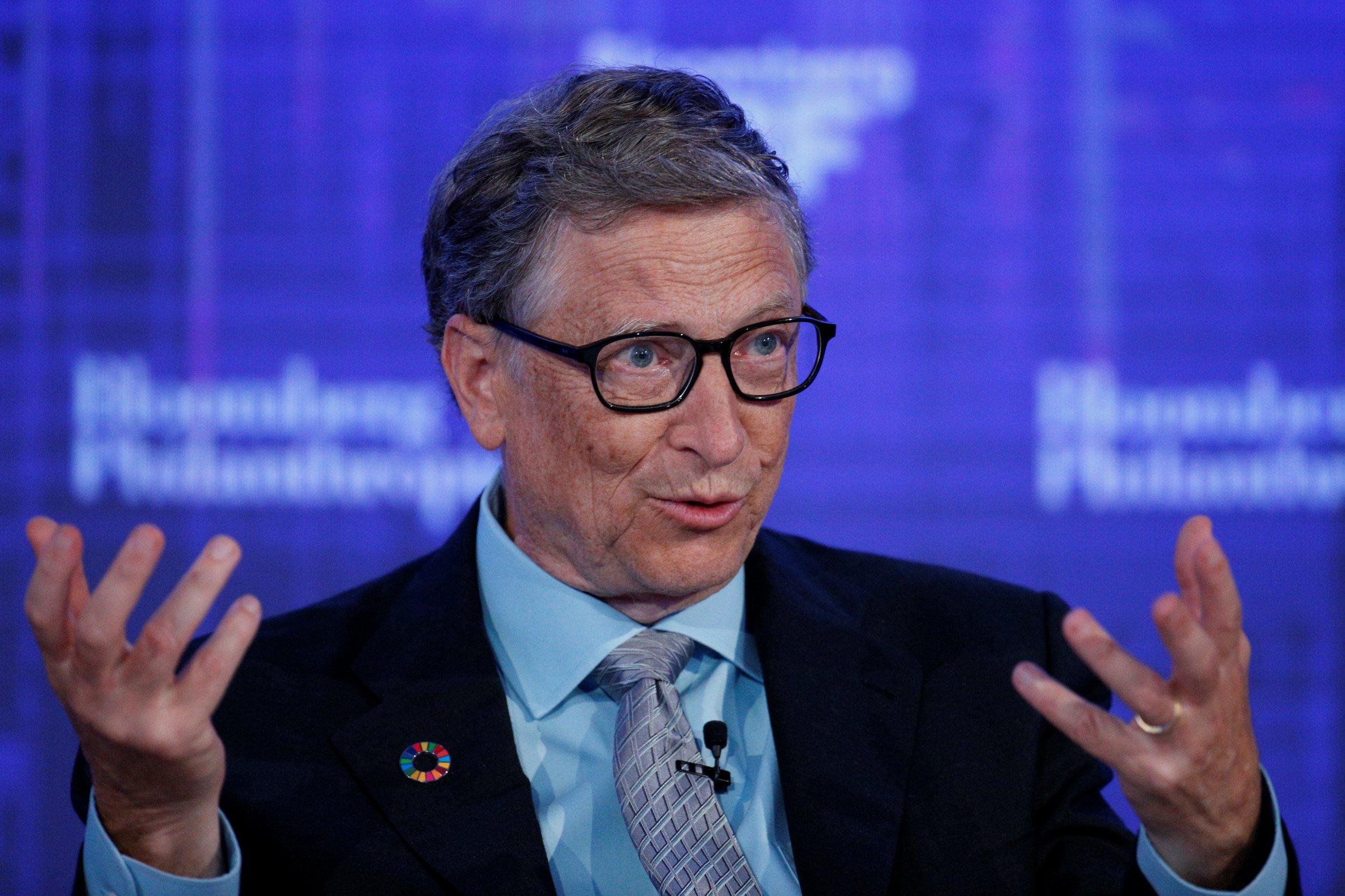 11_13_Bill_Gates