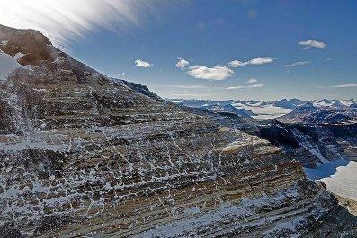 11_13_Transantarctic_Mountains