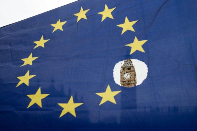 11_13_European_Union