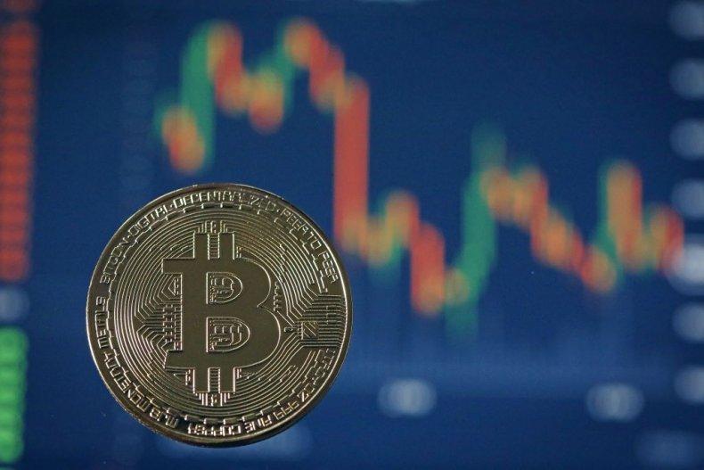 mark karpeles bitcoin mt gox exchange