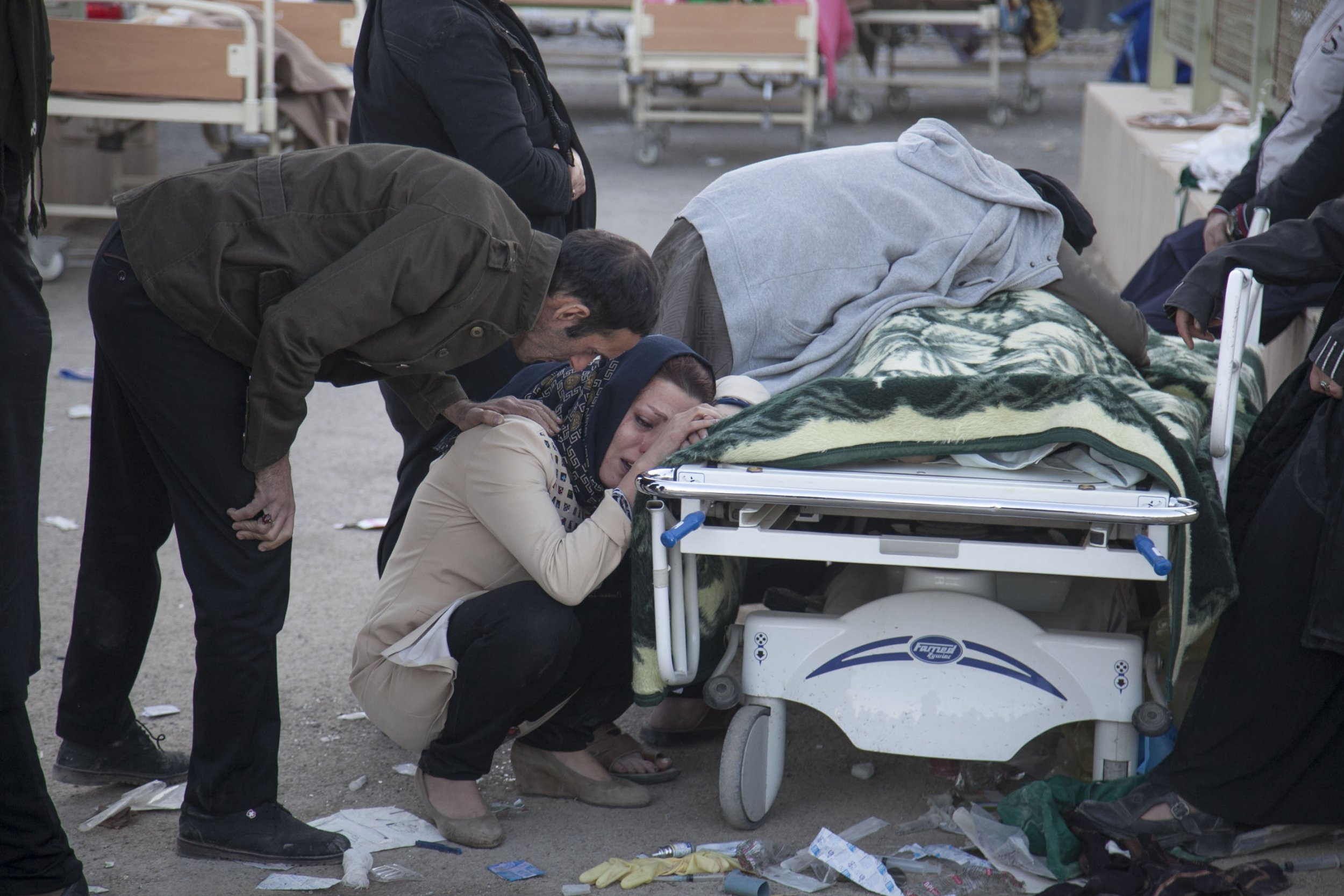 1113_Iran_earthquake_2