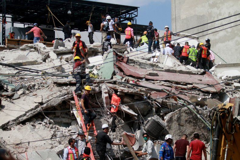 1113_Iran_earthquake_3