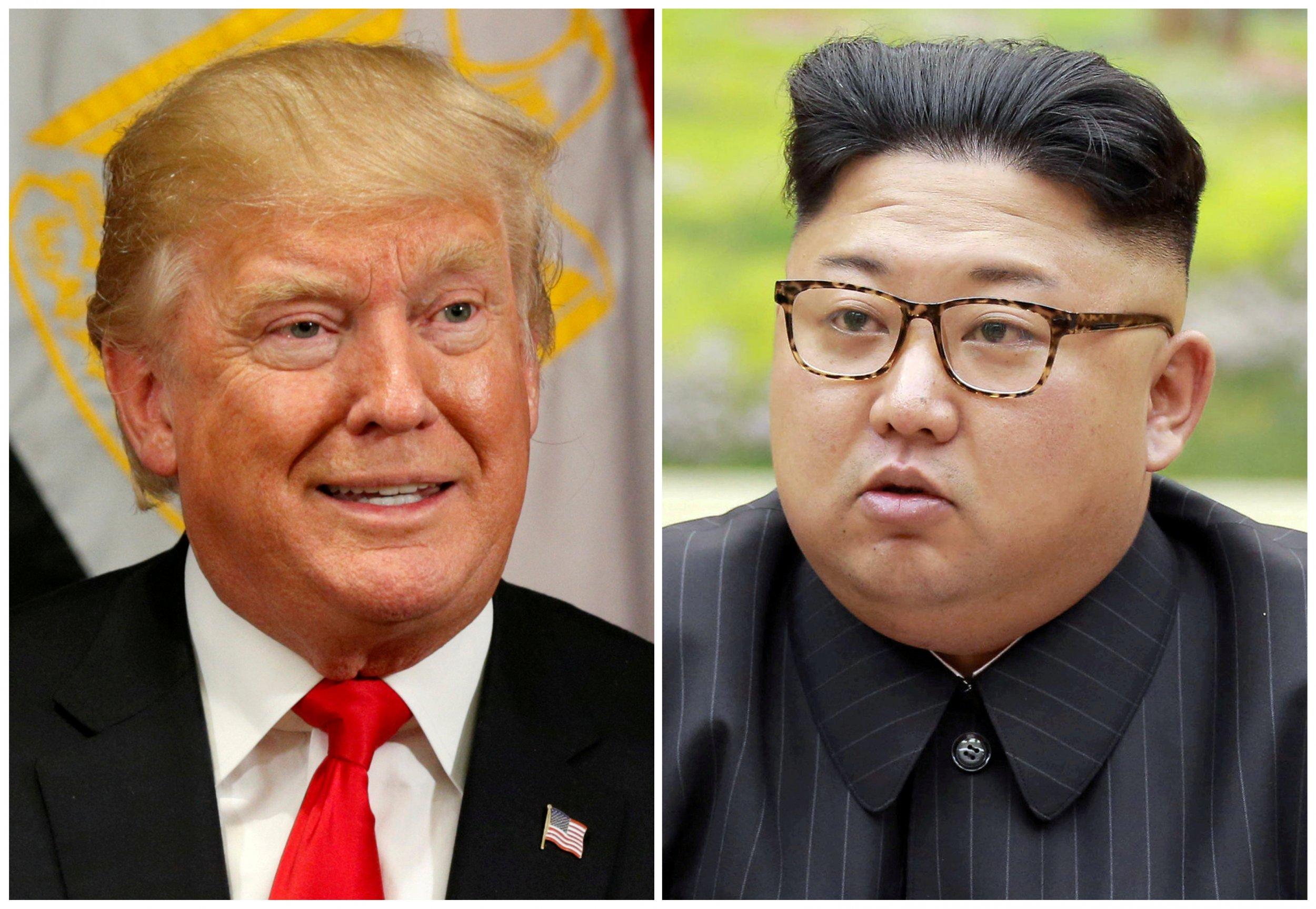 1113_North_Korea_Trump