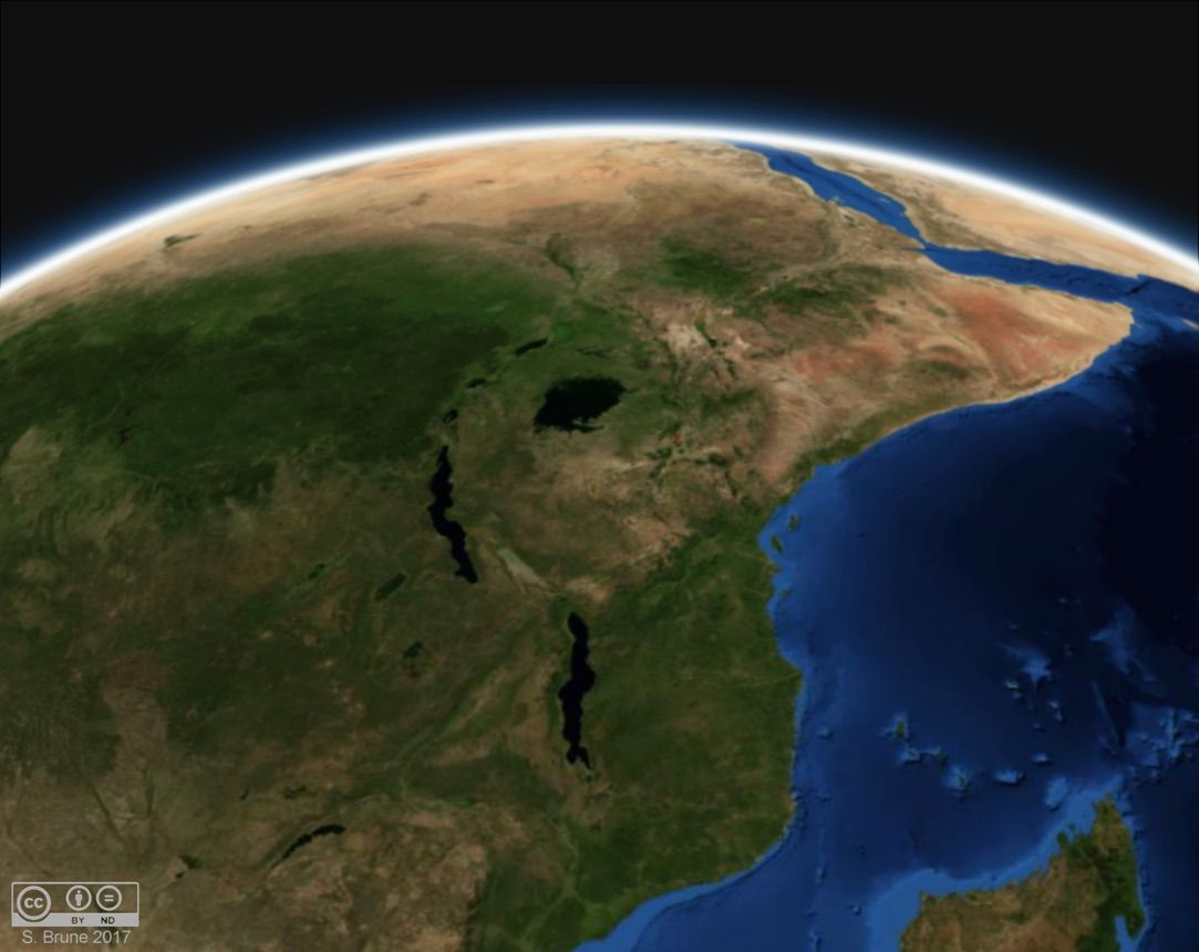 11_13_rift_valley_continents