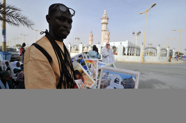1113_Senegal_Islam_2