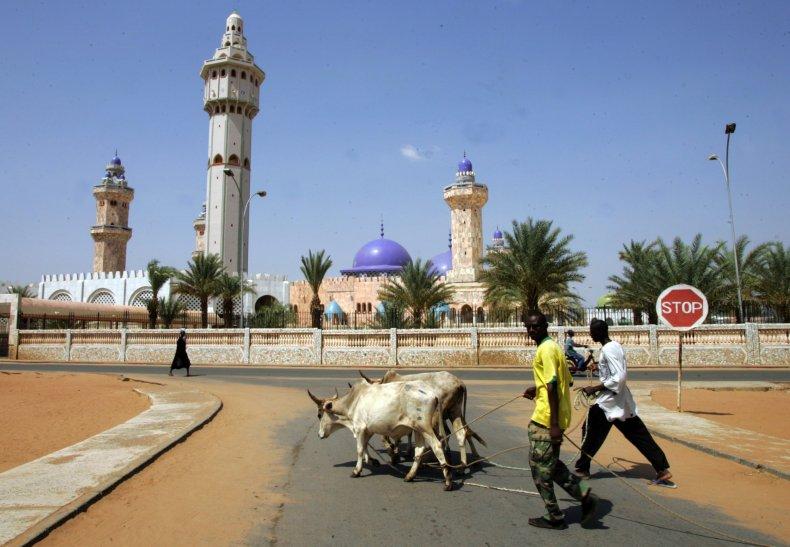 1113_Senegal_Islam_3