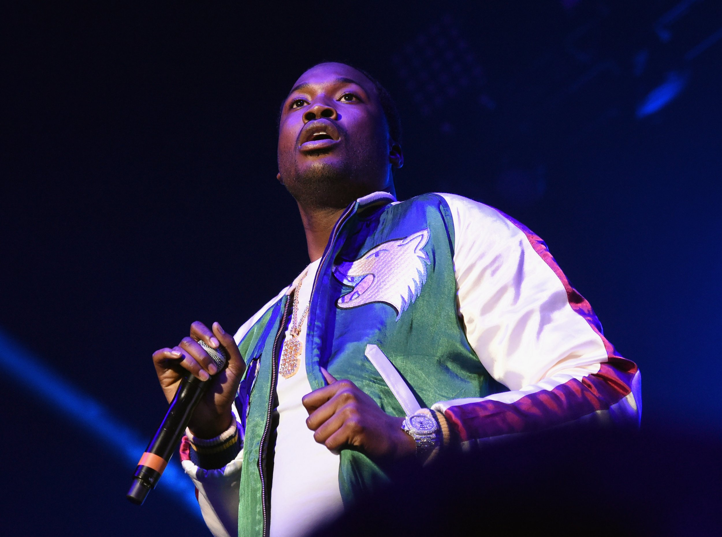 meek mill owners letter story photo