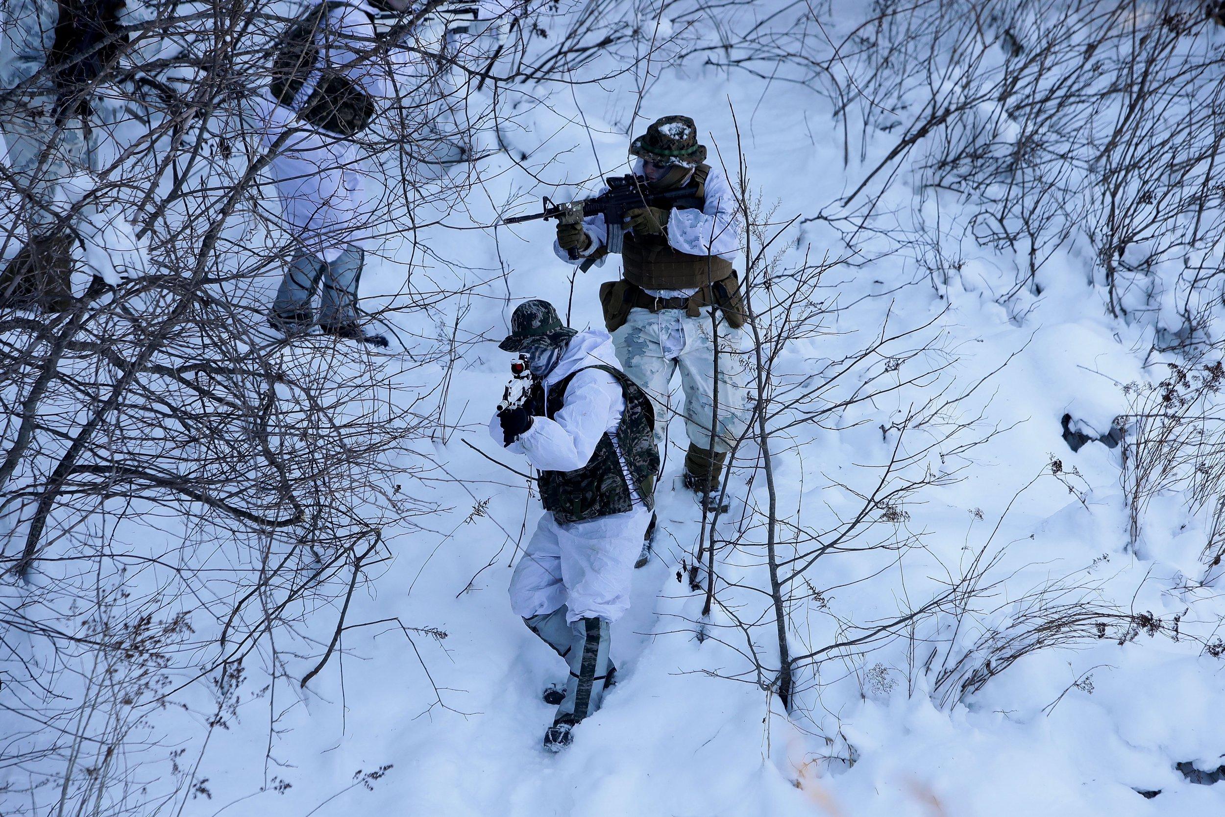 11_13_North_Korea_winter