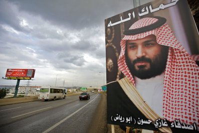 11_13_Saudi_Arabia