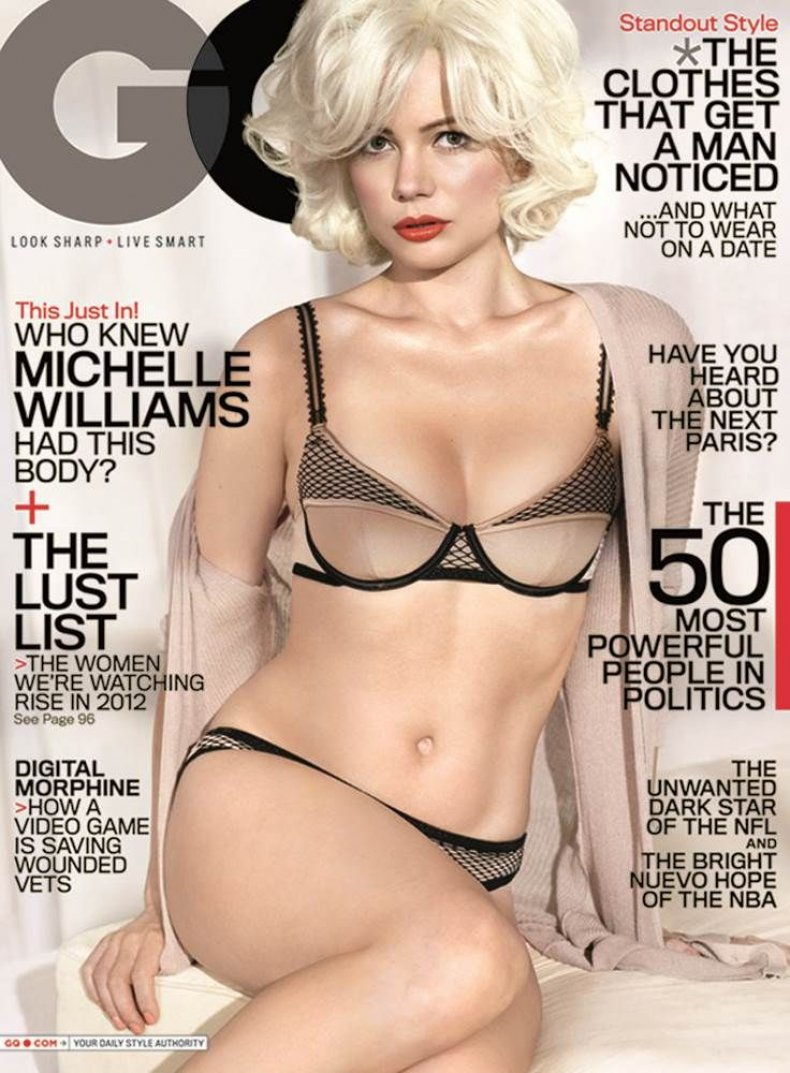 1C6185599-120117-michelle-williams-GQ