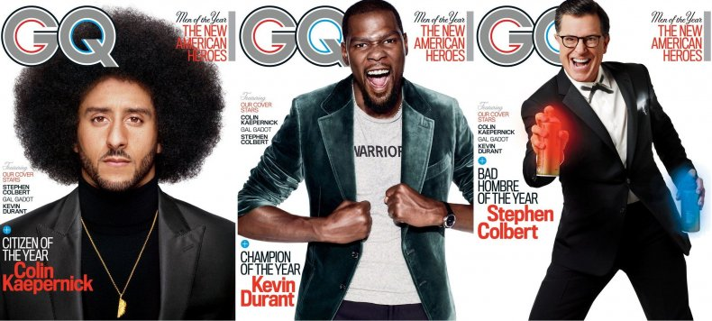 gq-covers
