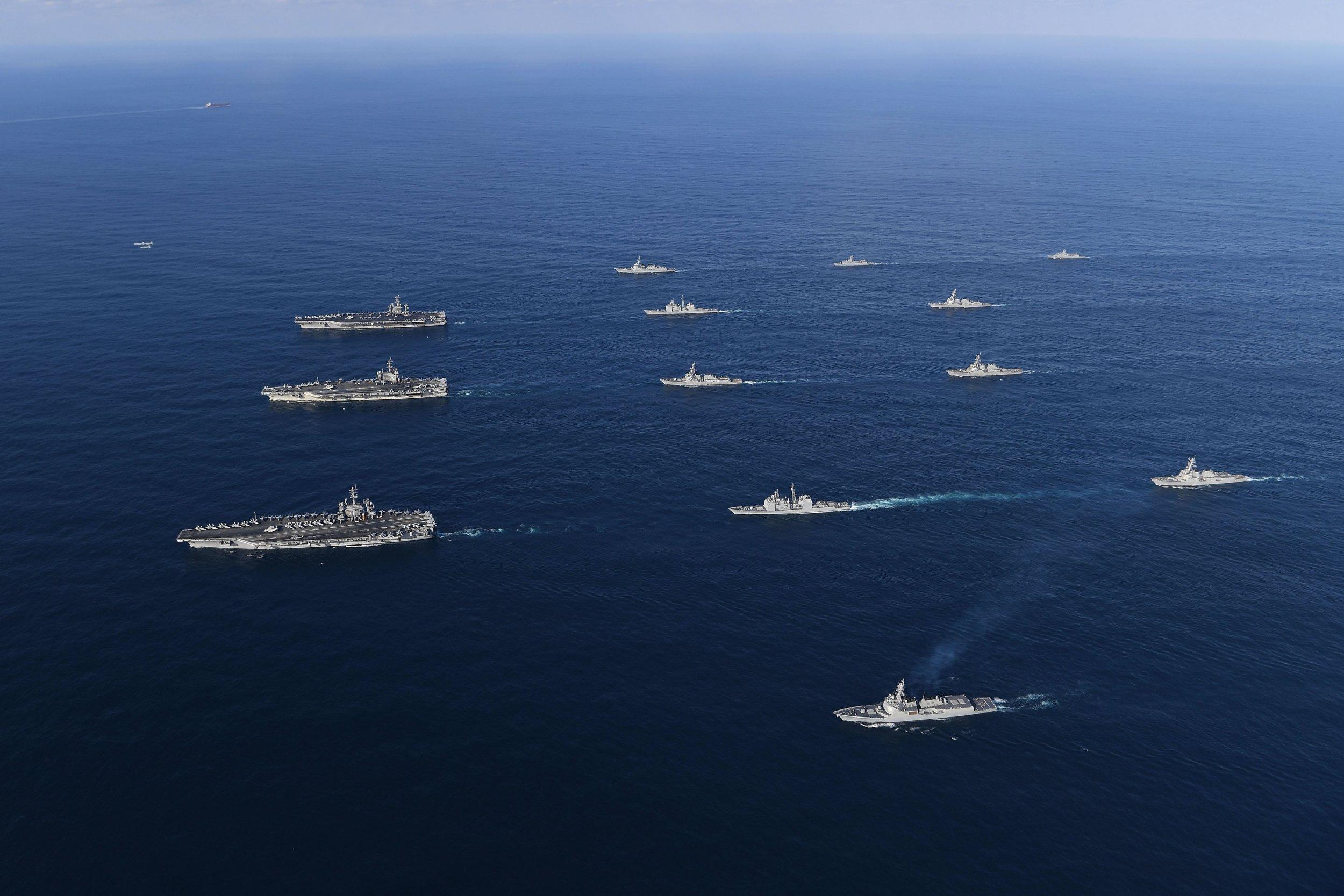 11_13_North_Korea_US_military_drills
