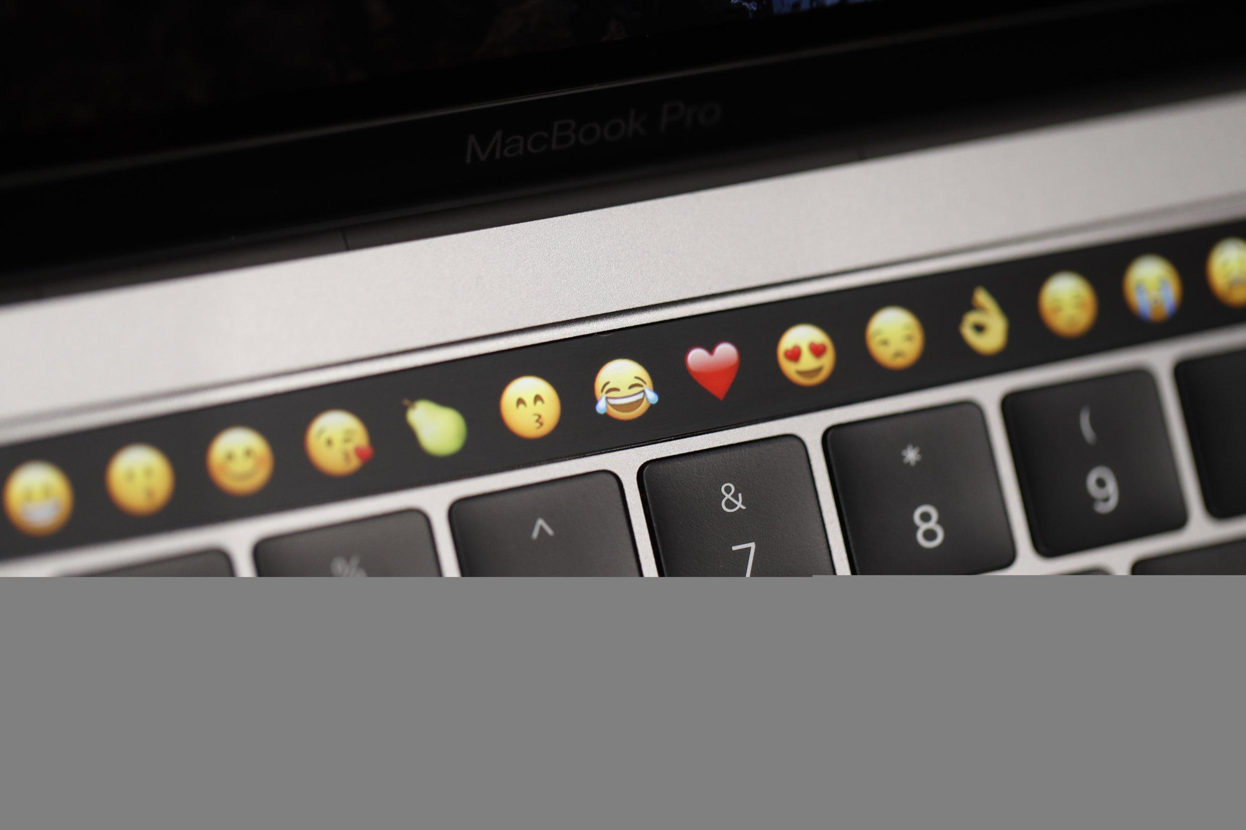 11_13_science_emoji
