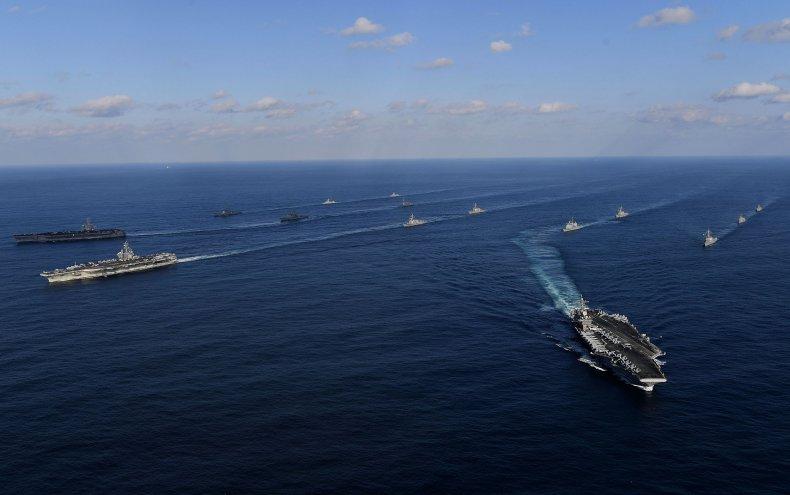 11_13_US_warships