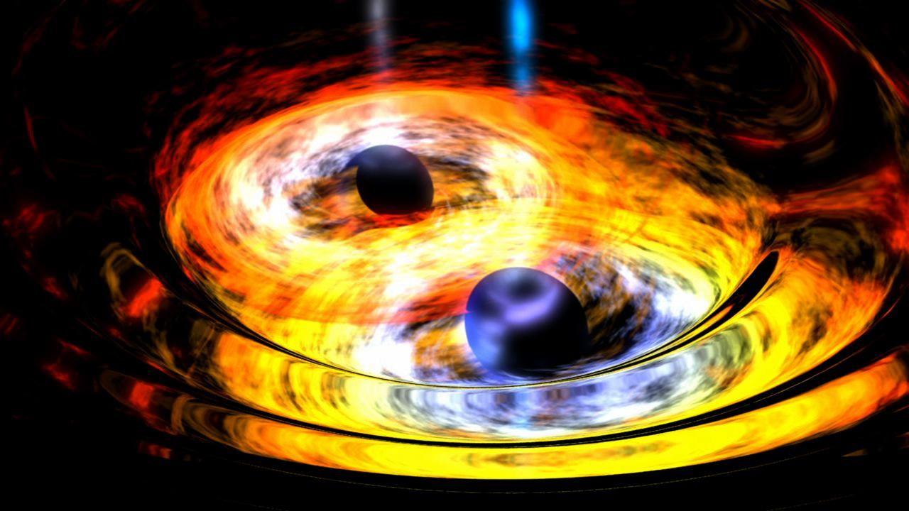 11_13_black_hole_merger