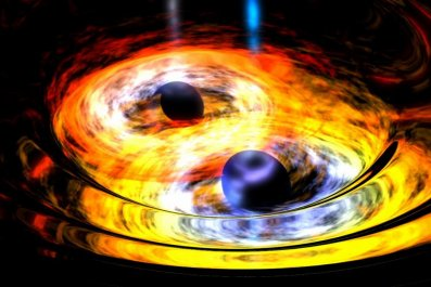 11_13_black_hole_merger