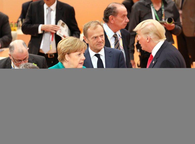 11_13_Trump_Merkel
