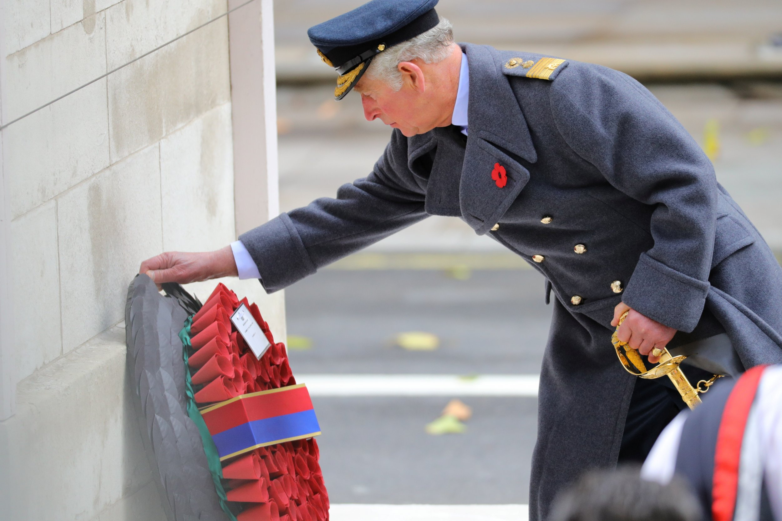 11_14_Prince_Charles_Remembrance_Sunday