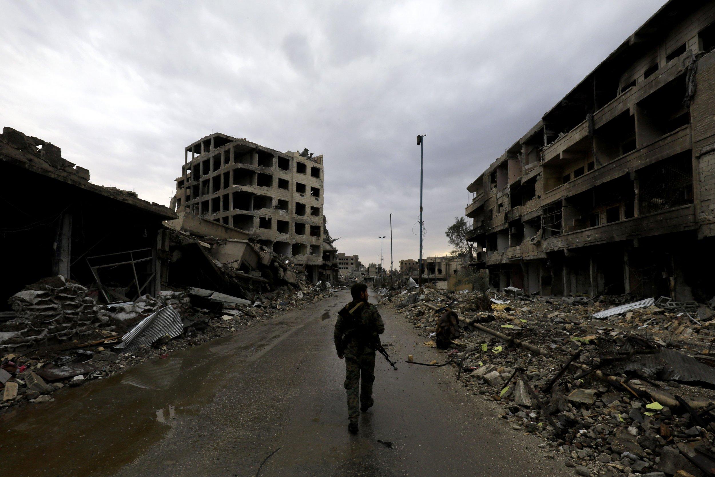 11_14_Syria_Raqqa