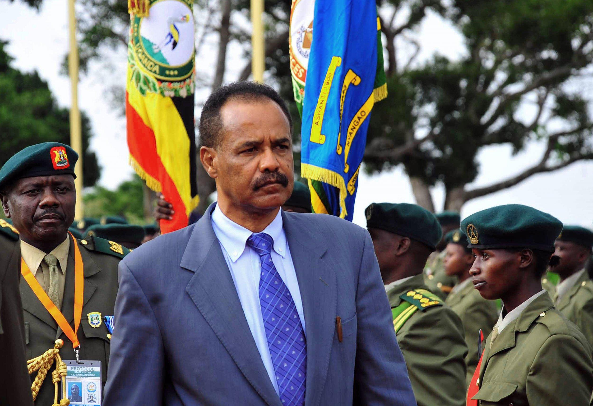 1114_Eritrea_sanctions