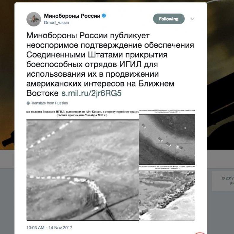 11_14_Russian_MoD post