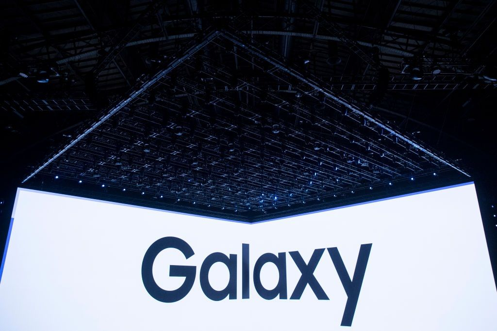 samsung galaxy s9 compare iphone x