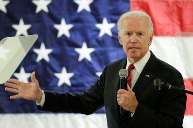 Joe-Biden-Anita-Hill