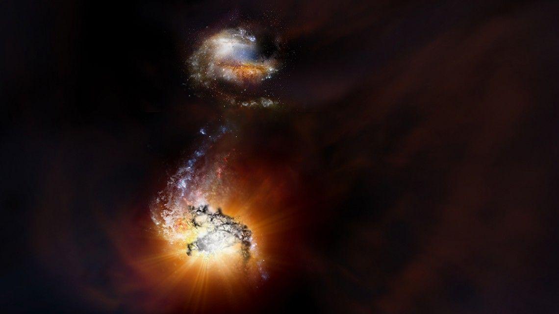 11_13_galaxies colliding