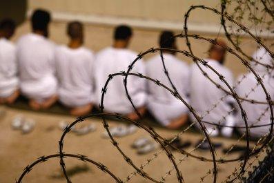 11_14_Guantanamo_Bay