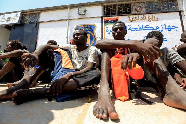 11_14_Libya_Migrants