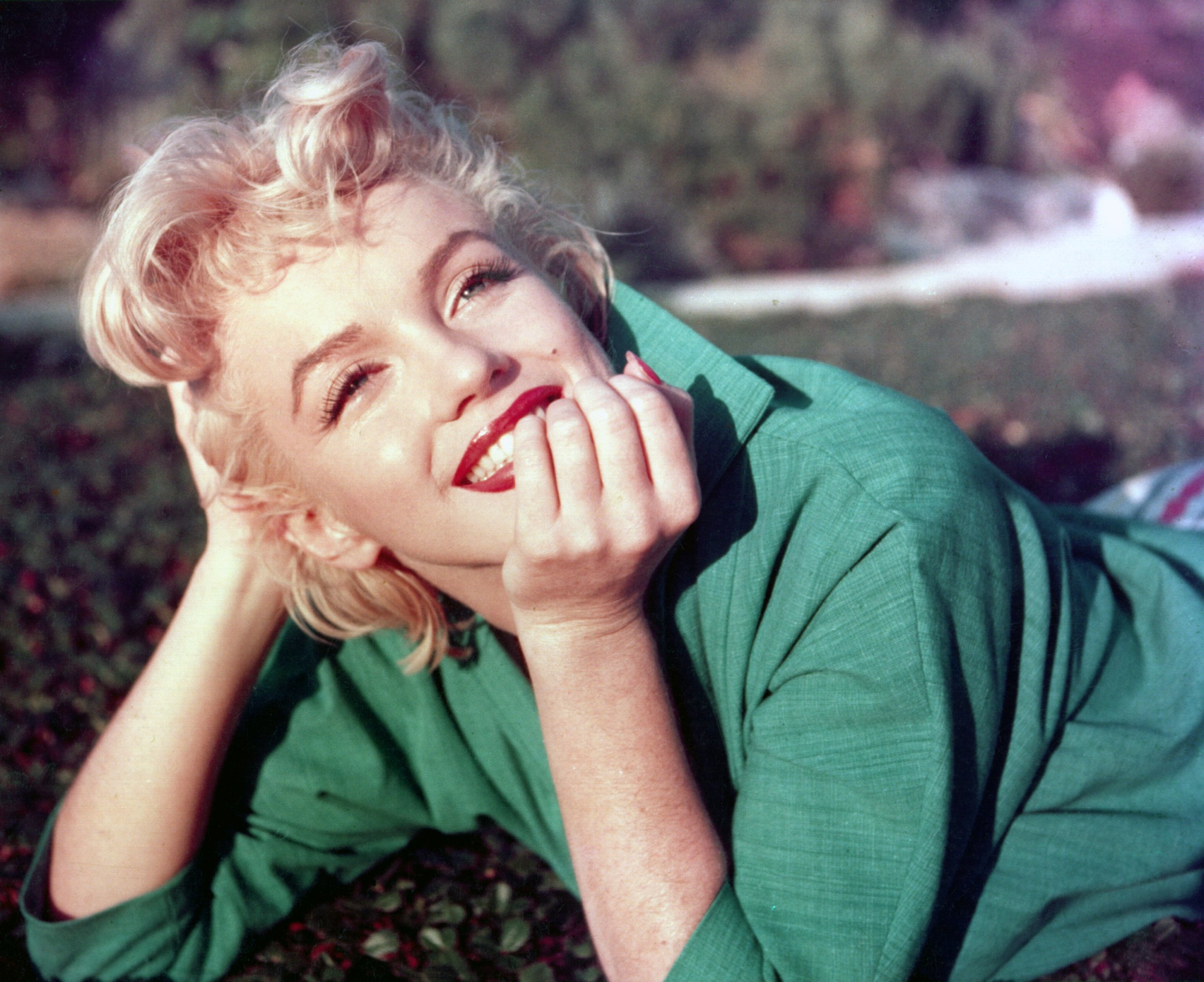 Five Old-Hollywood Starlets Who Endured Sexual Harassment
