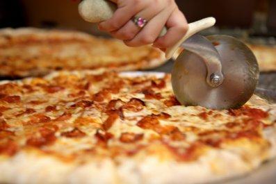 11-14-2017-Pizza