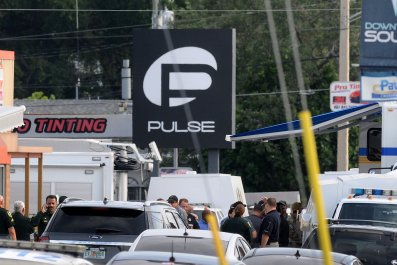 Pulse shooting