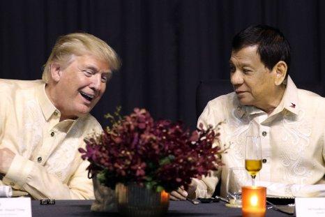 11_14_Trump_Duterte