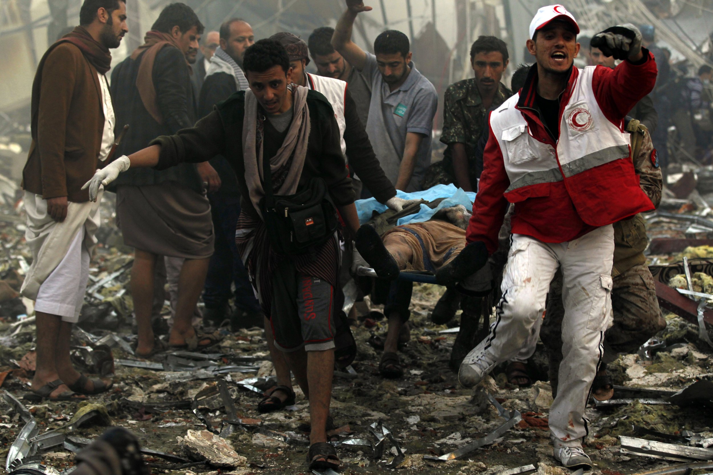 11_14_Yemen_war_Congress_unauthorized