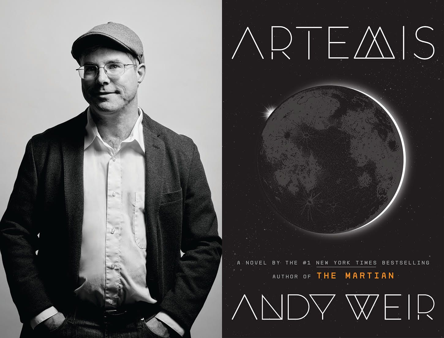 11_14_Andy_Weir_Artemis