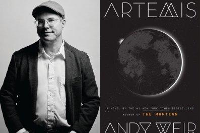 11_14_Andy_Weir_Artemis