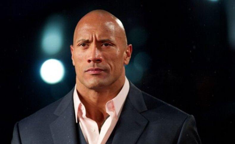 11_14_The_Rock_Dwayne_Johnson