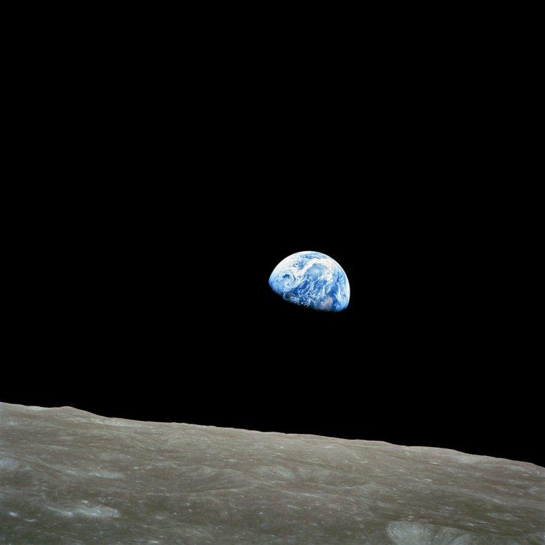 11_14_Moon_Earth