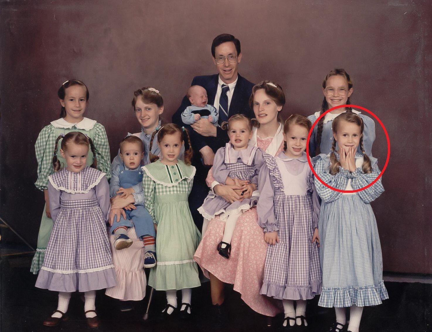 jeffsfamily1992