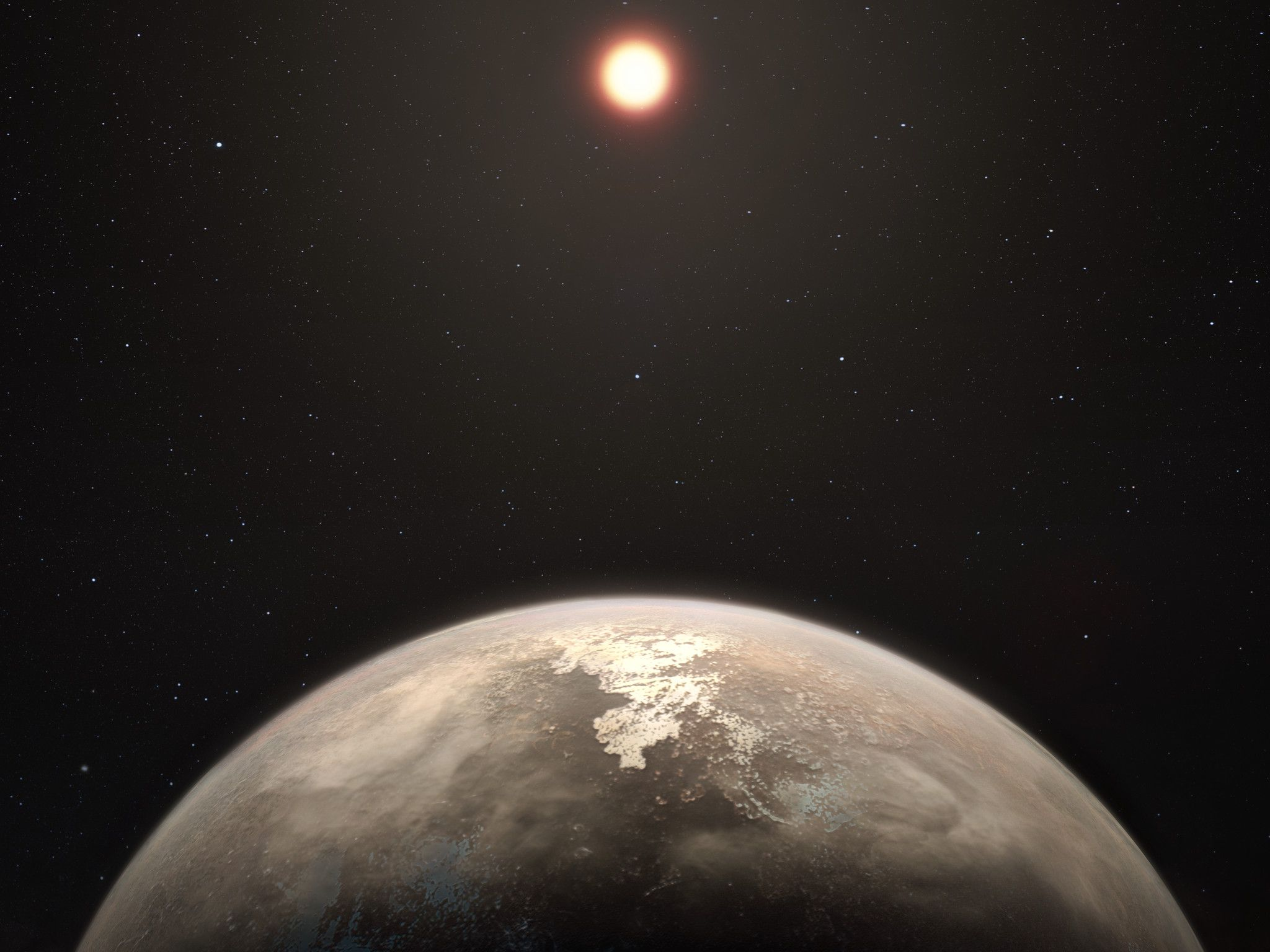 11_15_ross128b_exoplanet
