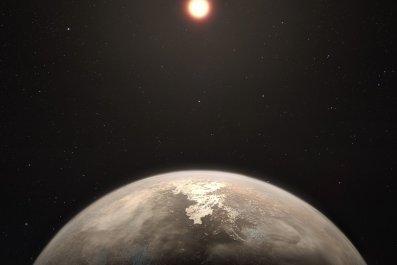11_15_ross128b_exoplanet