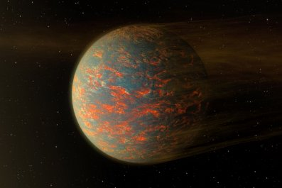 11_15_55cancrie_exoplanet