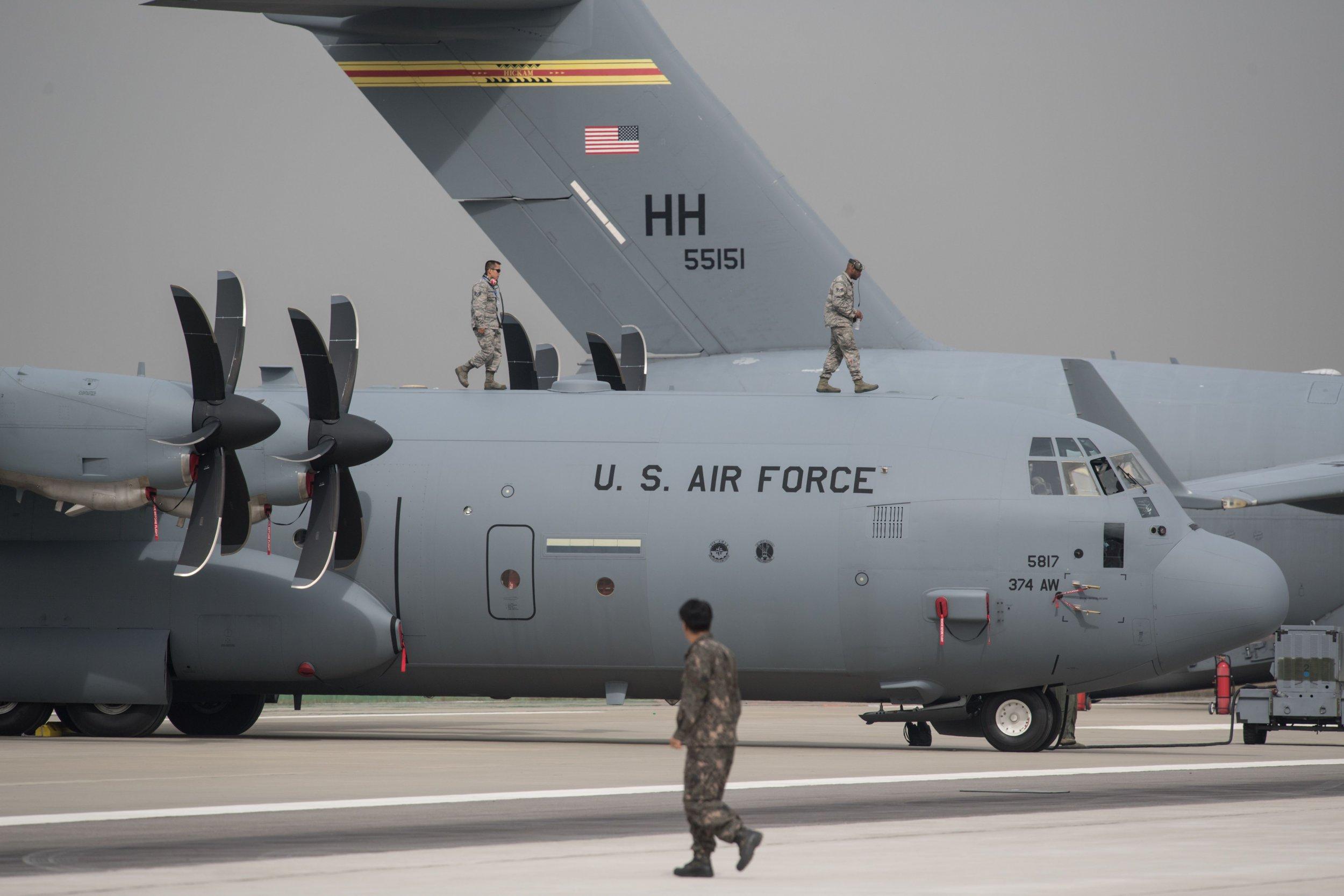 11_14_Air_Force