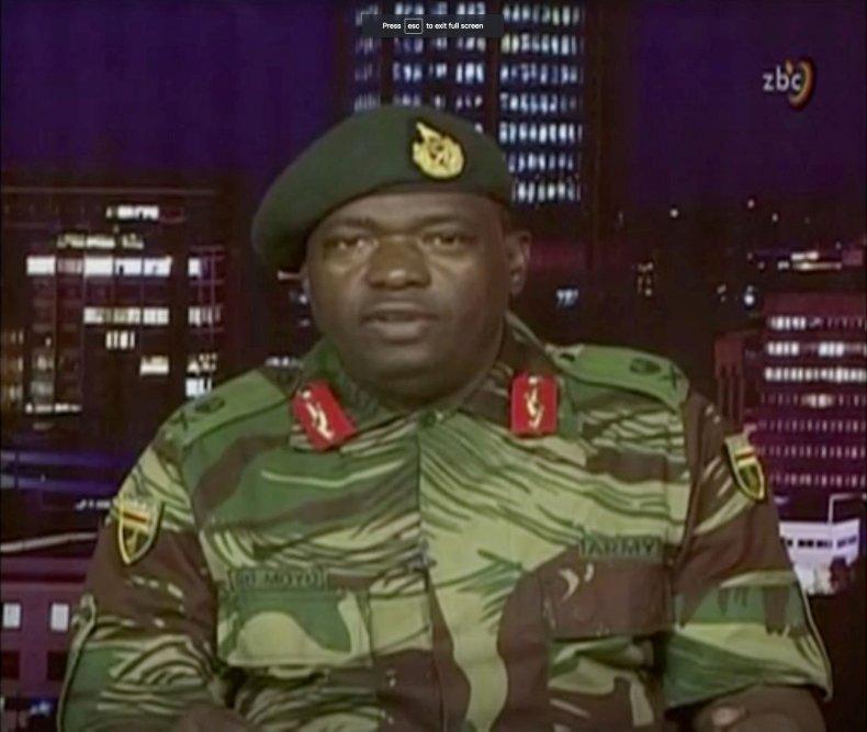 1115_Zimbabwe_coup