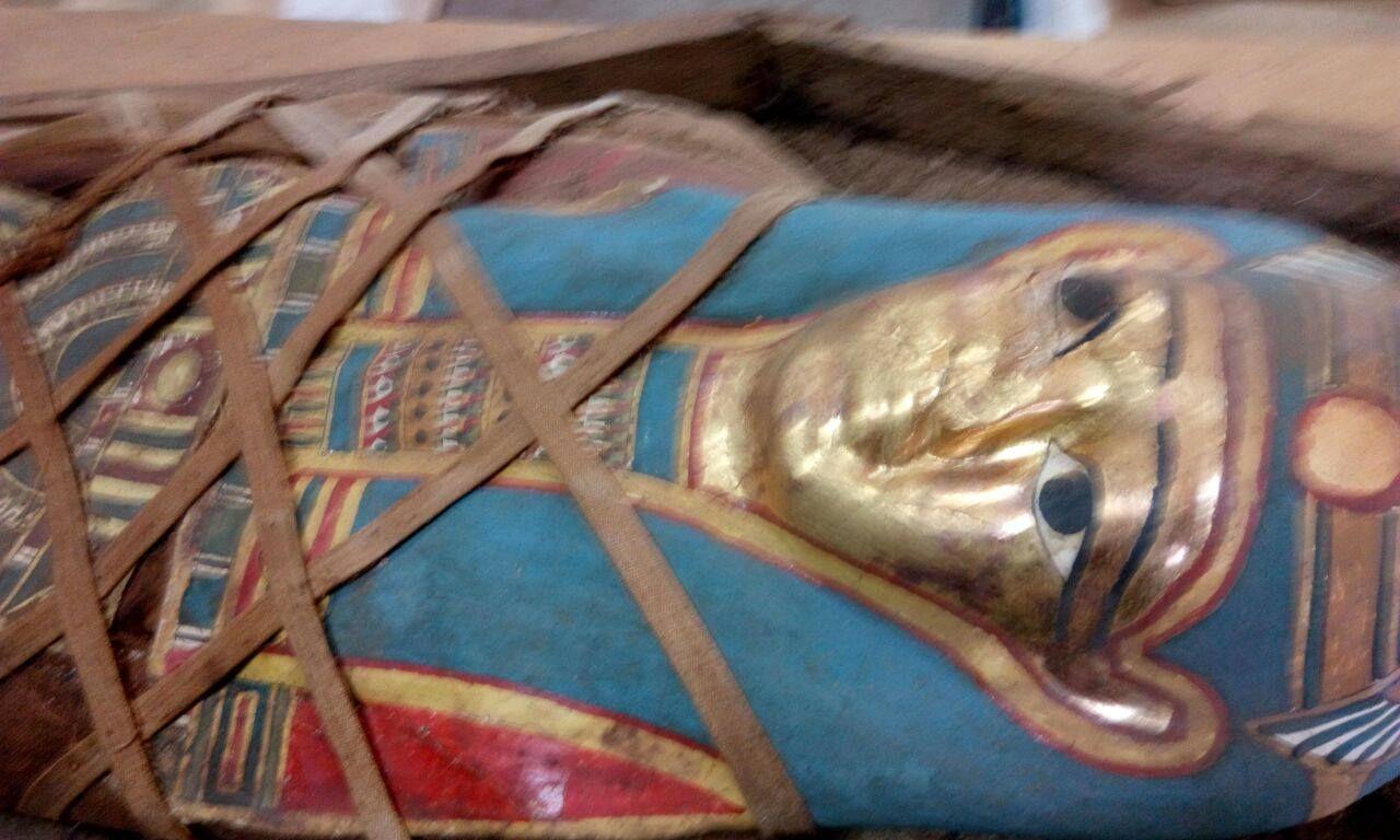 11_15_Fayoum_Mummy